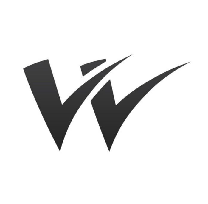 Отзывы о канале Tsvetkoff в Телеграмме
