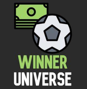 Отзывы о канале Winners Team в Телеграмме