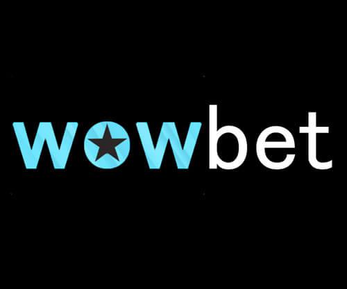Отзывы о WowBet.top