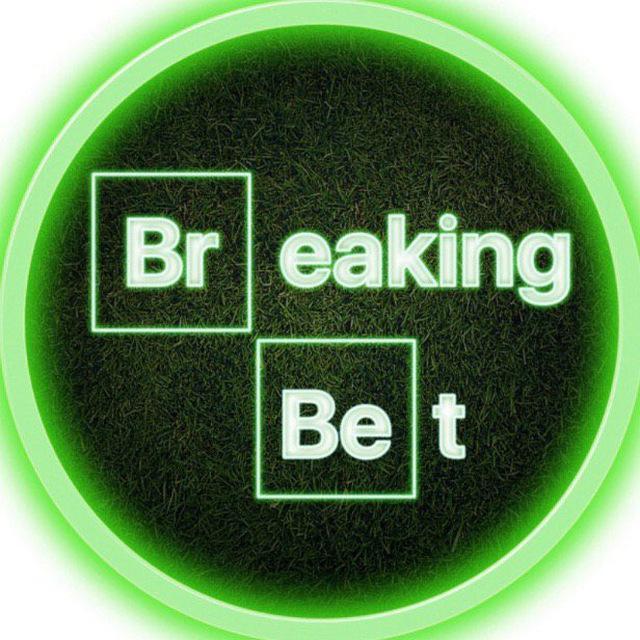 breaking bet телеграмм