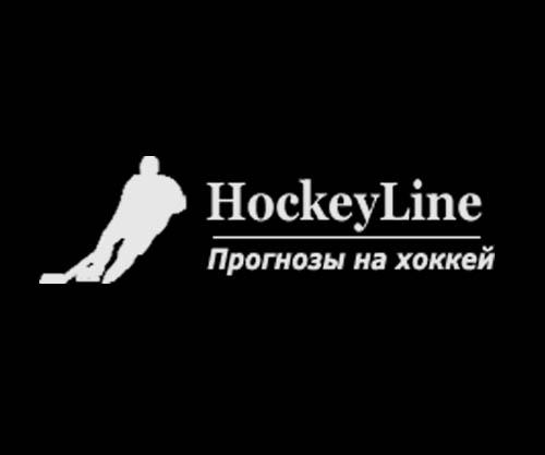 hockeyline отзывы