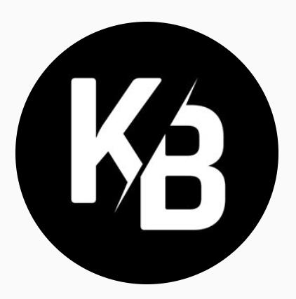 Отзывы о канале Казах ставит в Телеграмме