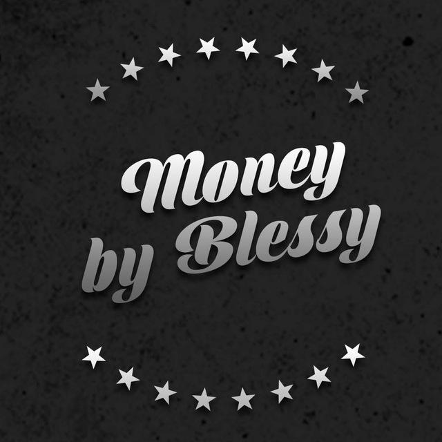 Money By Blessy