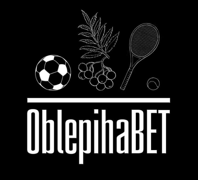 oblepihabet сайт