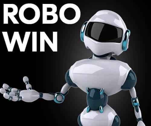 Robo-win программа