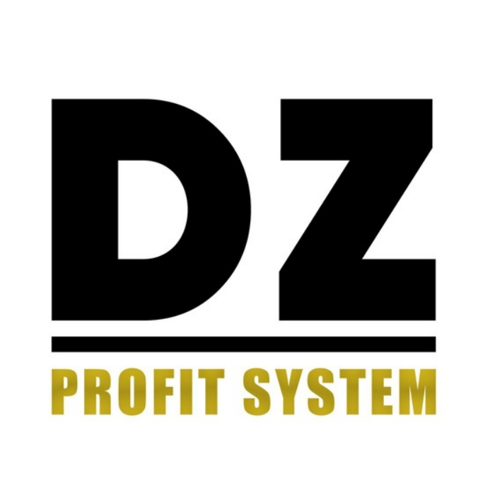 Отзывы о Система Заработка | Данила Жуков — Телеграмм канал