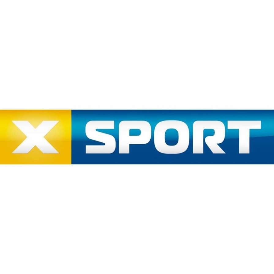 xsport сайт