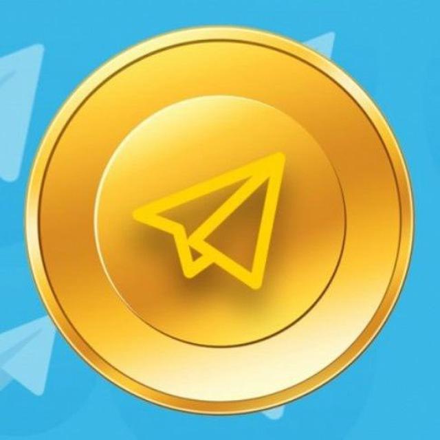 деньги за подписку телеграмм