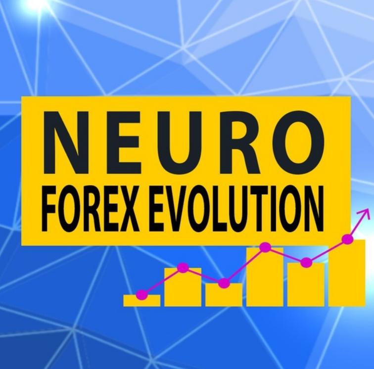 Отзывы о Neuro Forex (Владислав Гилка) в Телеграмме