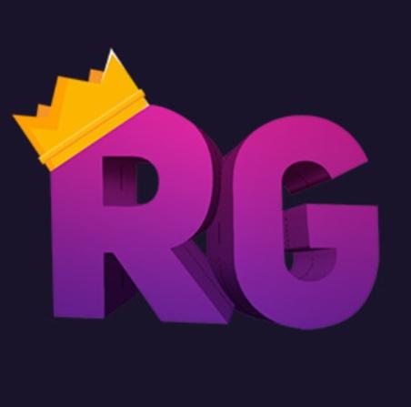 Отзывы о RichGame.win