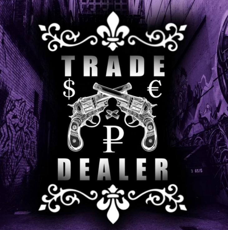 Отзывы о Trade Dealer в Телеграмме