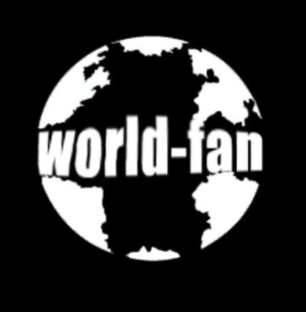 Отзывы о ставках на спорт от World-Fan