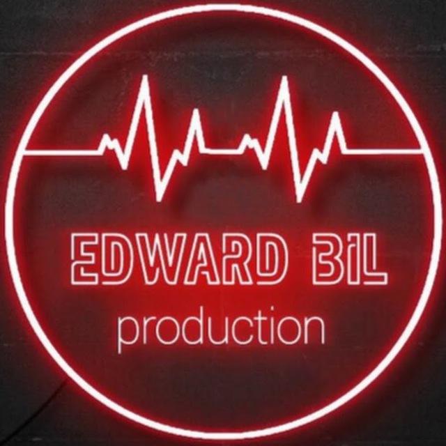 real bill