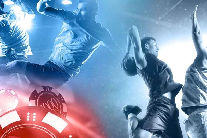 Android лучшие телеграмм каналы по ставкам на спорт магазин