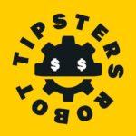 Tipsters Robot отзывы