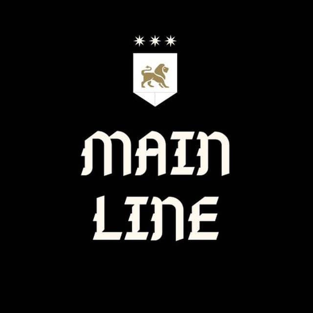 Main Line отзывы