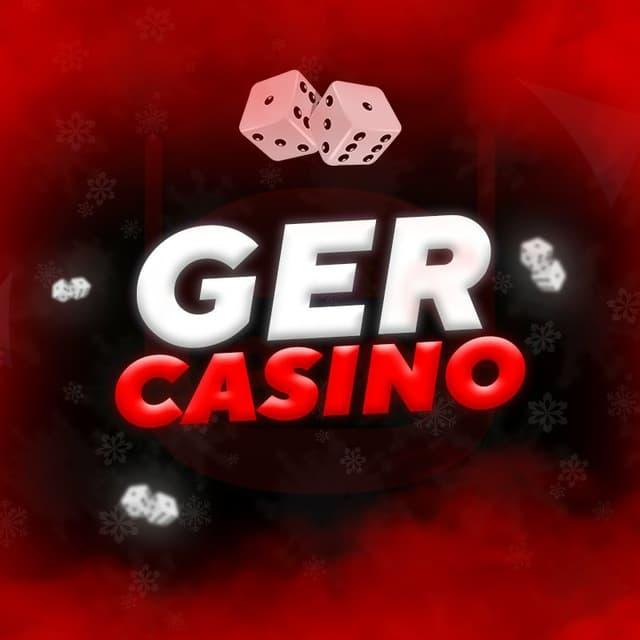 gercasino (1)