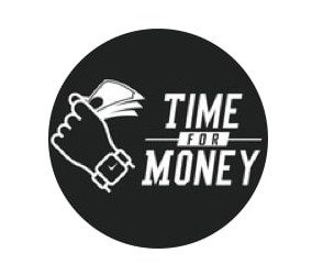 Каппер Time For Money