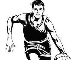 Basket plus
