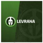 Каппер Levrana